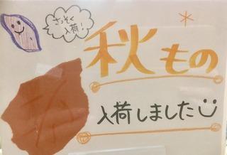 IMG_0363.JPG